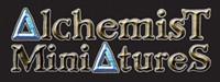 Alchemist Miniatures Shop