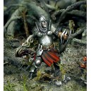 Garlan de Brall