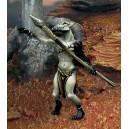 Guerrier-Tonnerre Corbeau 3