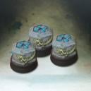 3 bornes jin