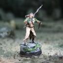 Deicolus, Senechal of the Templar of the Complies EN