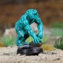 Esprit-Héros Aurlok ours