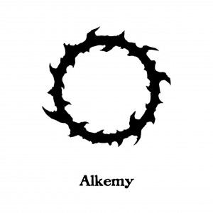 Tee-shirt Royaume Avalon