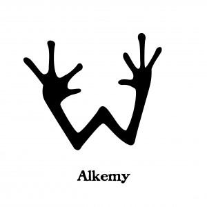 Tee-shirt Clan Walosi
