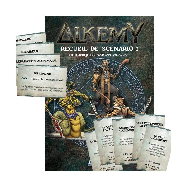 Alkemy the Game - Page 2 803-3639-thickbox
