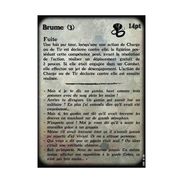 Nouveautés - Page 2 822-3693-thickbox