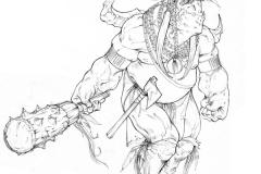 guerrier_totem_auroch