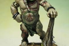 Guerrier-Totem auroch-jeremy