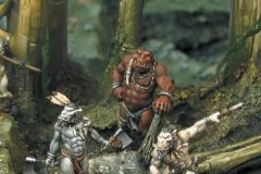 loup-auroch-foret