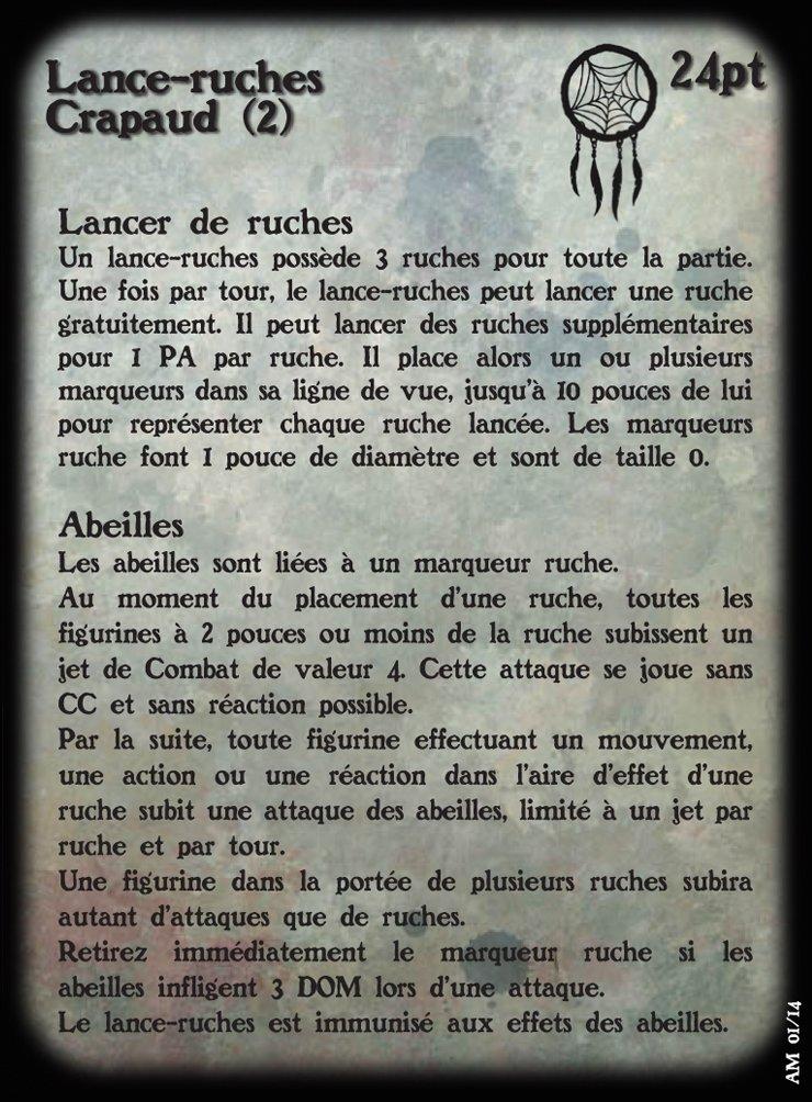 lance-ruche1-v