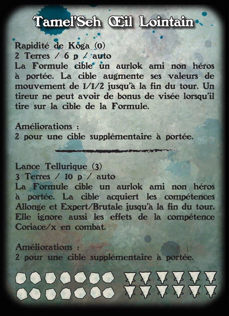 tamel-formule-r
