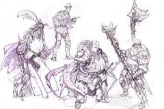 avalon-personnages-bis
