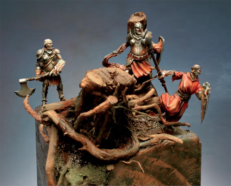 avalon-diorama