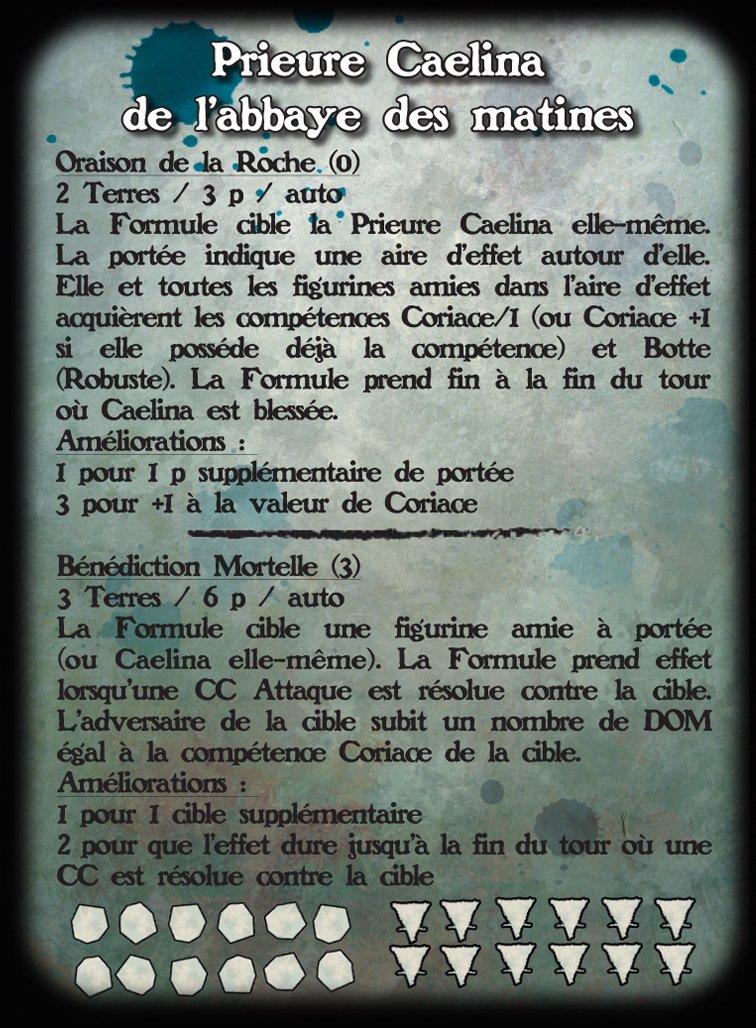 caelina-formule-r