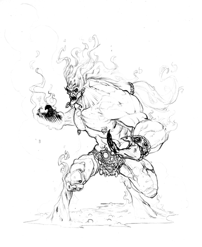 evades ifrit-def-small