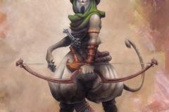 sheik archer couleur3 modif