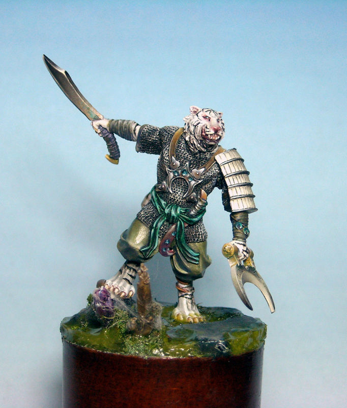 ghulam-richard-galaup