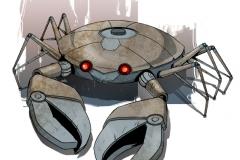 automaton-yodh-mez-concept-web