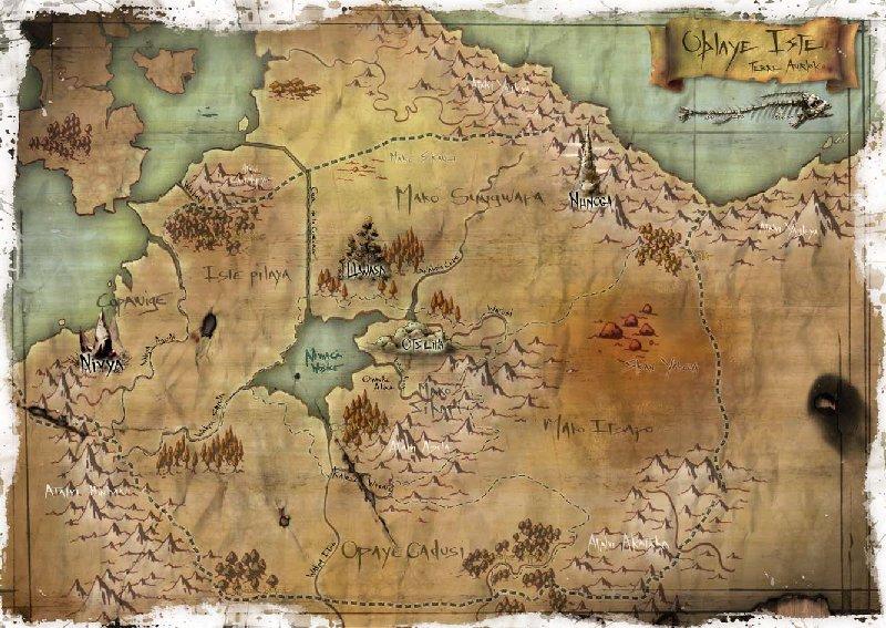 carte_aurlok