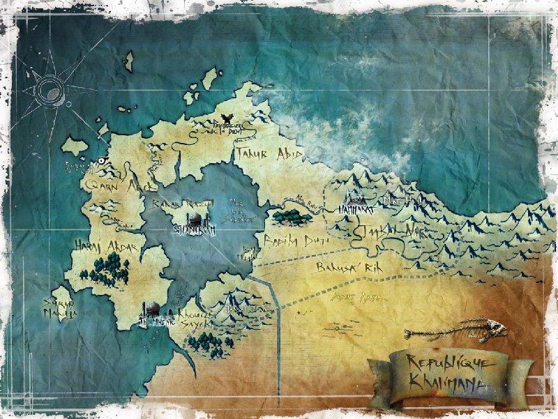 carte_khaliman