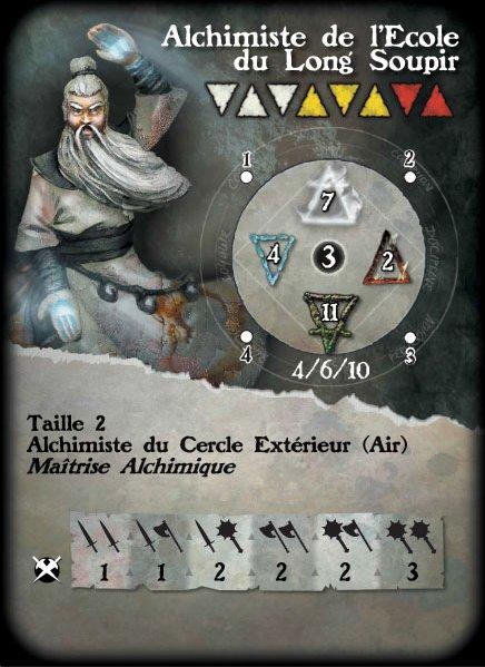 alchi1