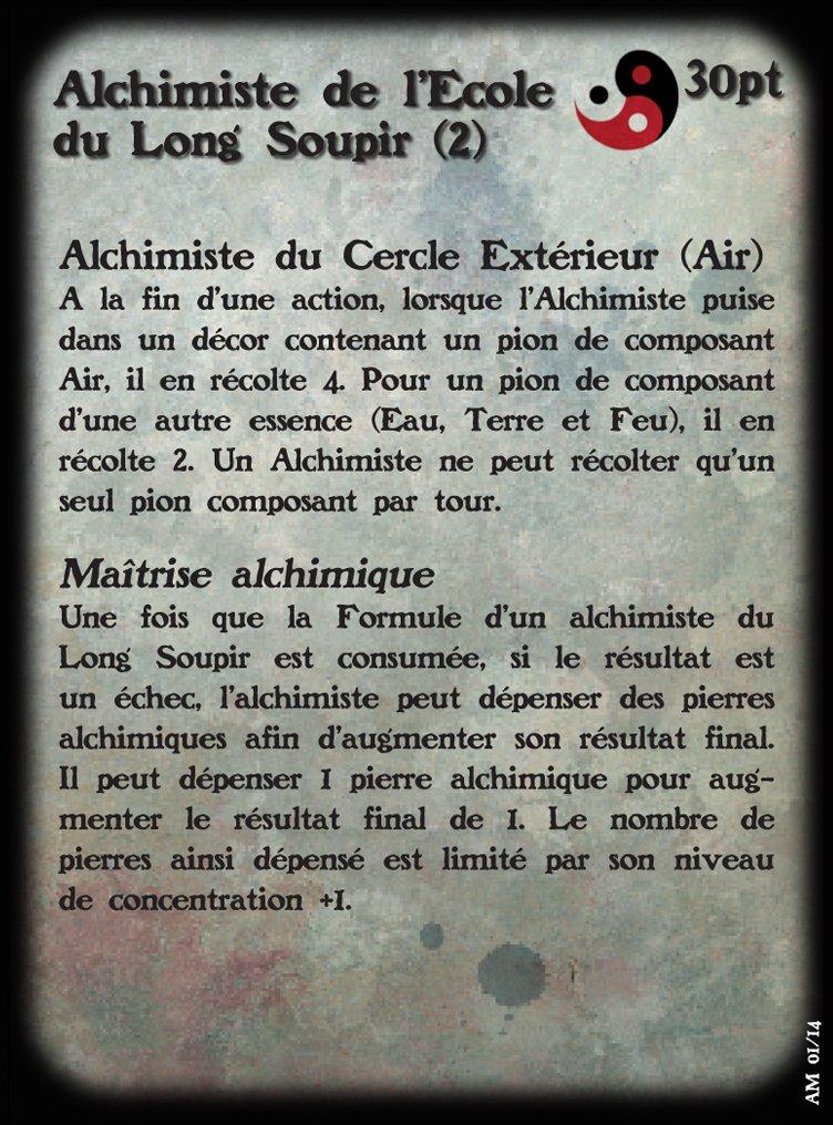 alchimiste-v