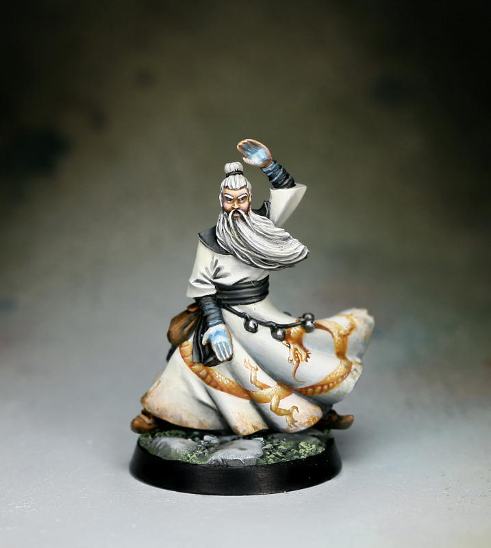 alchimiste du long soupir-studio
