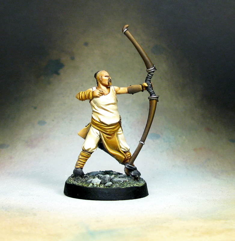 milicien archer-01-studio