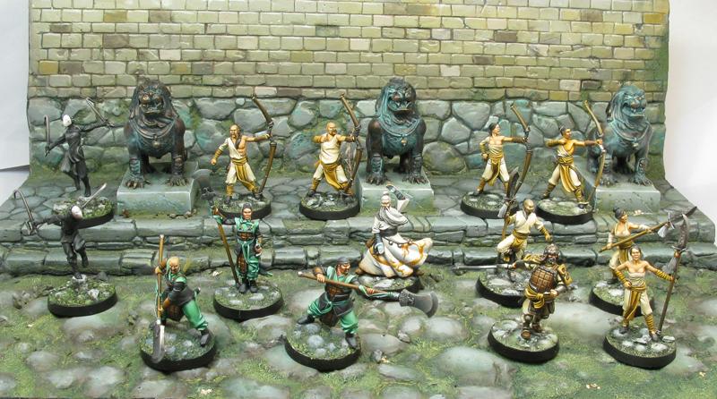 photo groupe jade2