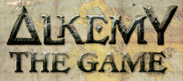 Kickstarter Alkemyyyyyyyyyyy! Alkemy-the-game-news