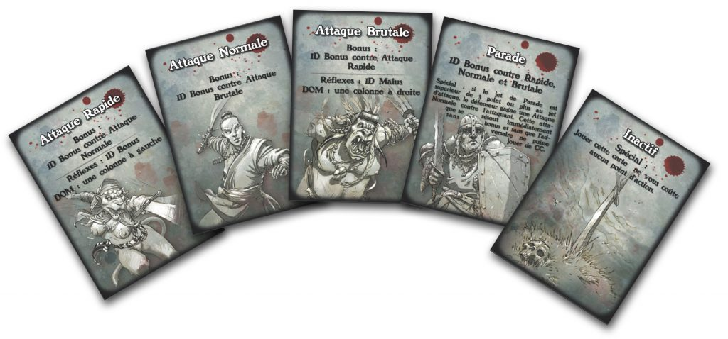 04-cartes-combat