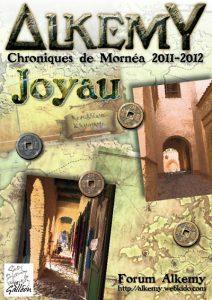 affiche-chronique-mornea2011-web