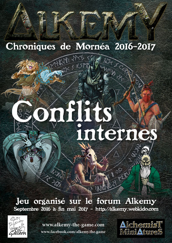 http://alkemy-the-game.com/wp-content/uploads/2016/08/affiche-chronique-2016-2017.jpg