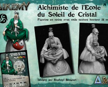 2-alchimiste-soleil-cristal-fr