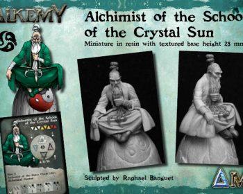 2-alchimiste-soleil-cristal-uk