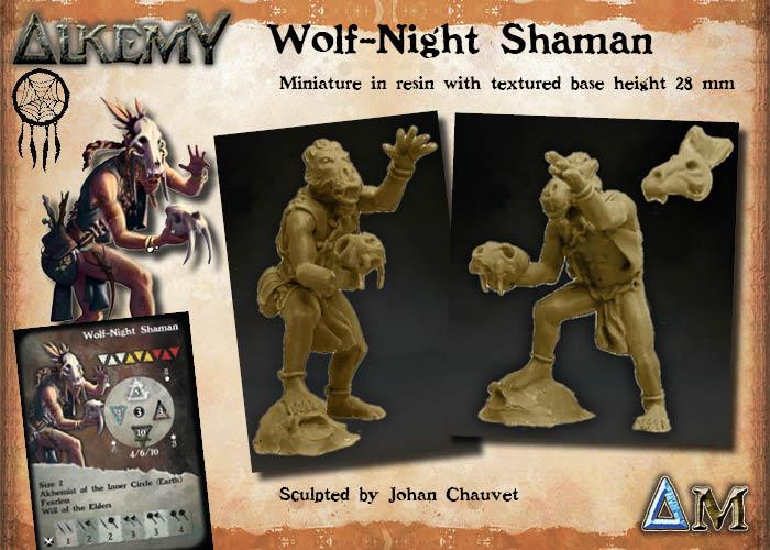 4-chaman-nuit-loup-uk
