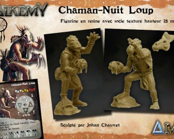 4-chamane-nuit-loup-fr