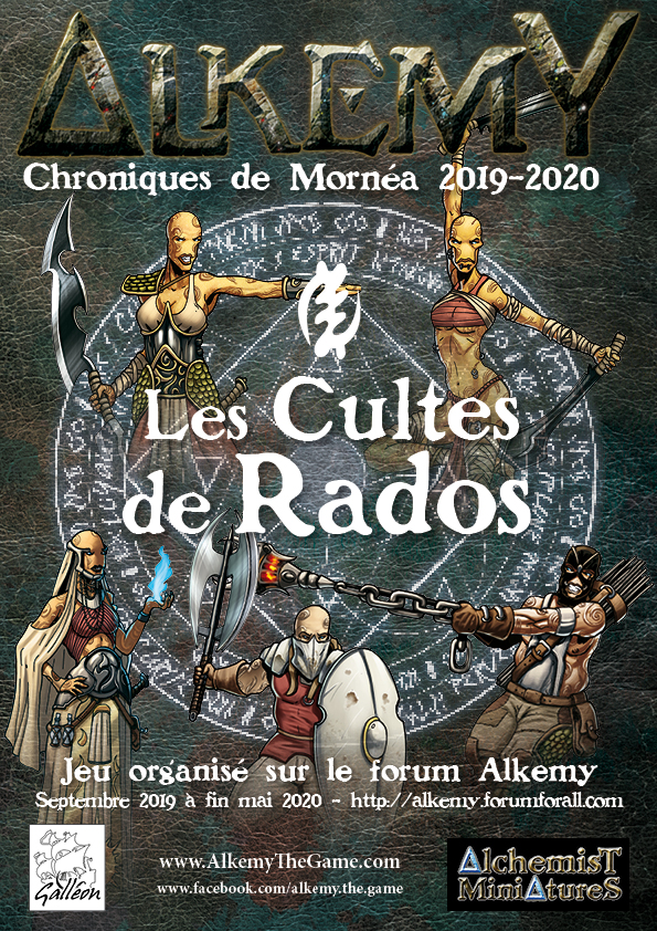 Alkemy the Game Affiche-chronique-2019-2020