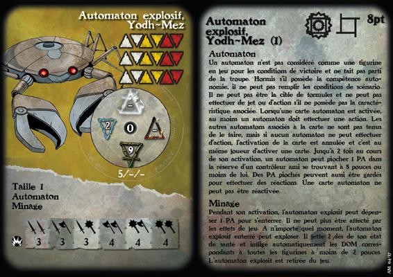 Alkemy the game : reprise, nouveautés, offres et plus encore Automaton-mine-fr-web