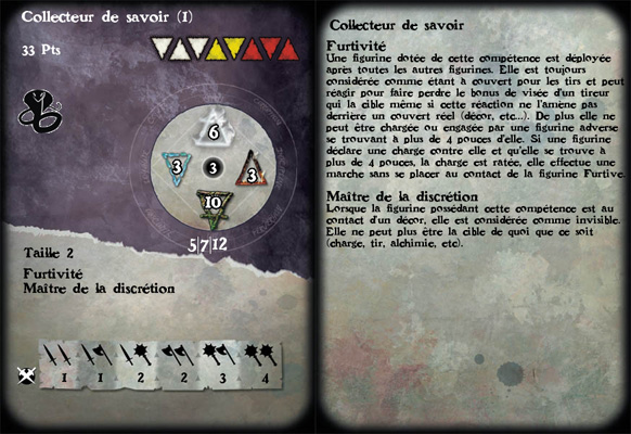 Alkemy the game : reprise, nouveautés, offres et plus encore - Page 2 Collecteur_de_savoir-fr-web