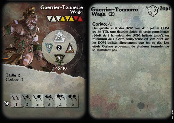 Alkemy the game : reprise, nouveautés, offres et plus encore - Page 2 Guerrier-tonnerre-waga-2-fr-web