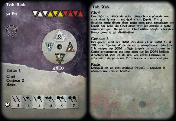 Alkemy the game : reprise, nouveautés, offres et plus encore - Page 2 Toh-rok-fr