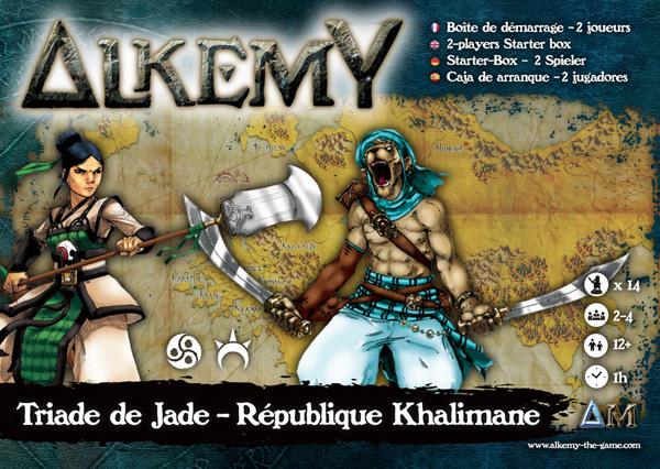 Alkemy the game : reprise, nouveautés, offres et plus encore - Page 2 Visuel-boite-de-base