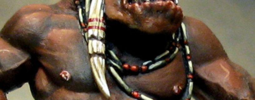 Clan Waga