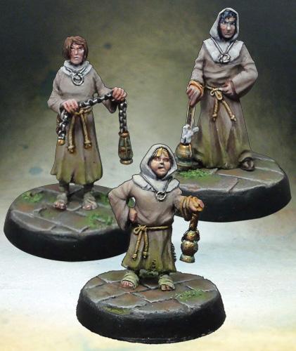 Templar Auxiliaries