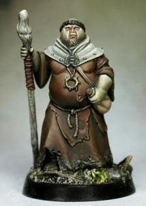 Avalonian Priest» width=