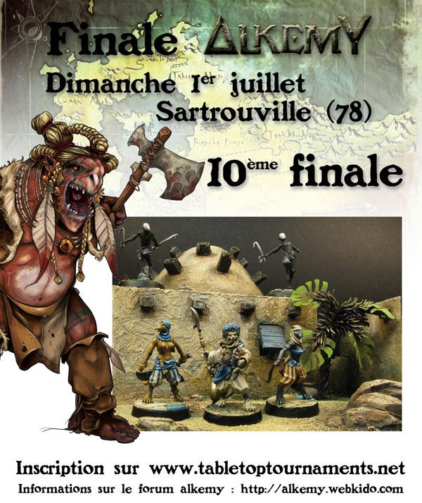 [Image: affiche-tournoi-sartrouville-1juillet-web.jpg]