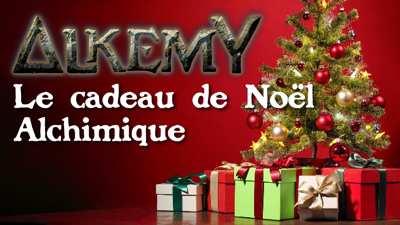 Alkemy the Game Vignette-cadeau-noel-alchimique