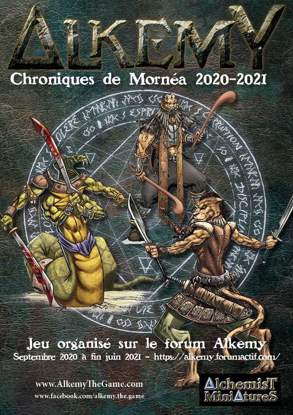 [Image: affiche-chronique-2019-2020.jpg]